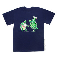 Grateful Dead Terrapin Station T Shirt on Sale for $19.99 at HippieShop.com