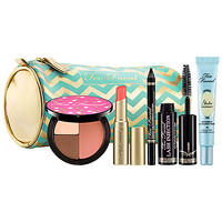 Sephora: Too Faced : All I Want For Christmas : makeup-value-sets
