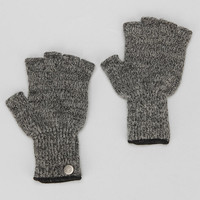 Iron & Resin Spitfire Fingerless Glove - Urban Outfitters