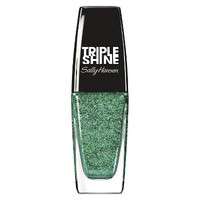 Sally Hansen Triple Shine Nail Color