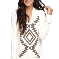 Billabong Trekking Out Hoodie at PacSun.com