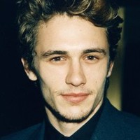 JAMES FRANCO 24X36 COLOUR POSTER PRINT