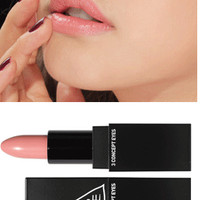 3 Concept Eyes Lipstick 506 Daily Lady