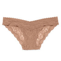 Cheekini Panty - The Lacie - Victoria's Secret