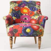 Blythe Chair | Anthropologie.eu