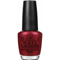 OPI Holiday 2013 Mariah Carey Nail Lacquer