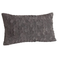 Willa Rectangular Pillow