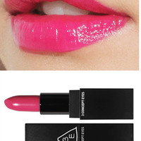 3 Concept Eyes Lipstick 601 Deep Kisser