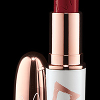 M·A·C Cosmetics | New Collections > Lips > RiRi Hearts MAC Lipstick