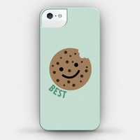 Best Cookies Case