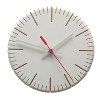 Split Time Clock - A+R Store