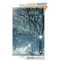 Innocence: A Novel [Kindle Edition]