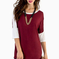 Compare and Contrast Top $23
