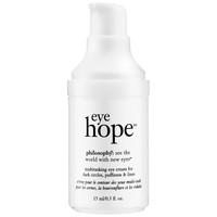 PHILOSOPHY Eye Hope™ Multitasking Eye Cream For Dark Circles, Puffiness & Lines
