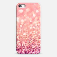 Blush Deeply iPhone & iPod case by Lisa Argyropoulos | Casetagram