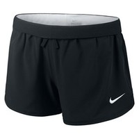 Nike Dri-FIT Phantom Shorts