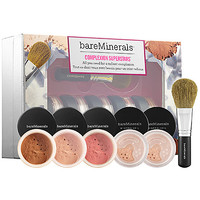 Sephora: bareMinerals : Complexion Superstars : makeup-value-sets