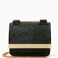 Nasty Gal Larchmont Bag
