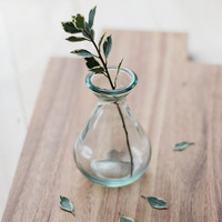 teardrop vase – Mignon Kitchen Co.