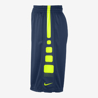 NIKE ELITE STRIPE