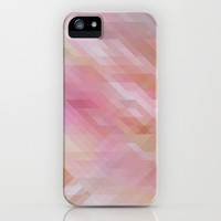 Tonight ~ It's gonna be great iPhone & iPod Case by Catherine Holcombe