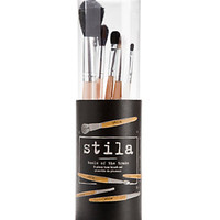 Stila Brush Set | Dillard's Mobile