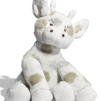 Little Giraffe 'Little G™' Plush Stuffed Animal | Nordstrom