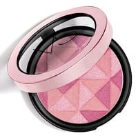 Luminous Blush Trio - VS Makeup - Victoria's Secret