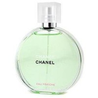 Chanel - Chance Eau Fraiche Eau De Toilette Spray 50ml/1.7oz