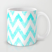 $6 Off All Mugs by Marianna Tankelevich