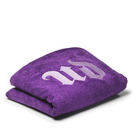 UD Travel Yoga Towel by Urban Decay