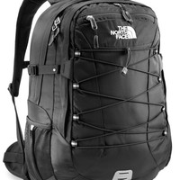 The North Face Borealis Daypack - Women's - Free Shipping at REI.com