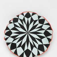 ferm LIVING Star Pillow - Urban Outfitters