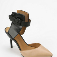 Report Signature Lainey Heel - Urban Outfitters