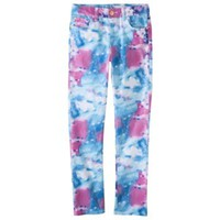 Circo® Girls' Jeans - Assorted