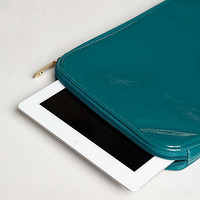 Miramar Patented iPad Case