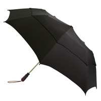 Windpro Vented Auto-Open Jumbo Umbrella
