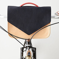 ADALENE BIKE BAG