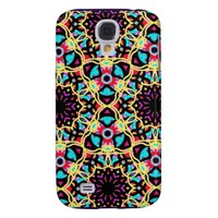 Gloria Galaxy Case by KCS