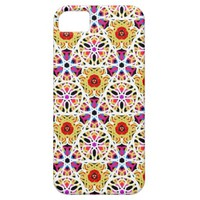 Morocco Phone Case by KCS