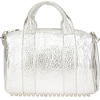 ALEXANDER WANG 'Rocco' bag