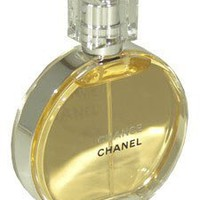 Chance By Chanel Edt Spray (Unboxed) For Women 1.7 Oz