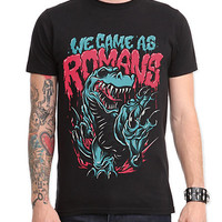 We Came As Romans Wrecks Slim-Fit T-Shirt