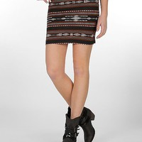 Billabong Cloud Coverage Skirt