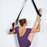 Free Shipping - I-FLEX Stretch Unit by I FLEX FITNESS