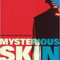 Mysterious Skin Paperbackby Scott Heim (Author)