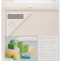 Martha Stewart Crafts Scoring Board at Joann.com