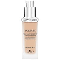DIOR Diorskin Forever Flawless Perfection Wear Makeup