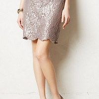 Reveillon Pencil Skirt