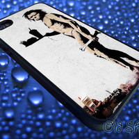 Accessories,Case,Rubber,IPhone Case,Samsung Galaxy,IPhone 4/4s,IPhone 5/5s/5c,Samsung galaxy S3 i9300,Samsung Galaxy S4 i9500-181006OD